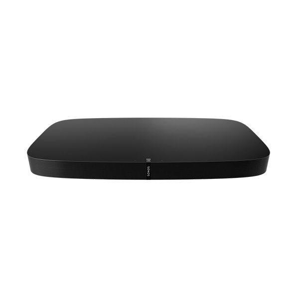 Sonos Playbase Black