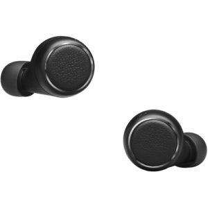 Hardman Kardon FLY TWS Earbuds